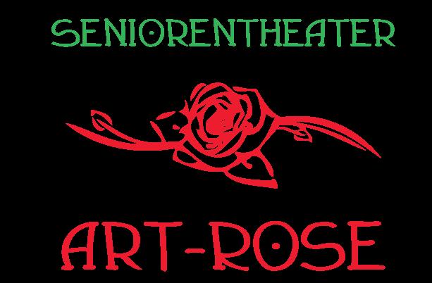 Art Rose